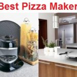 Top 10 Best Pizza Makers - Buyer's Guide & Reviews 2020