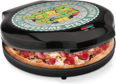 Top 10 Best Pizza Makers in 2020