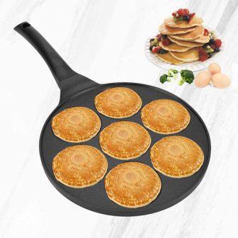 Top 12 Best Pancake Makers in 2020