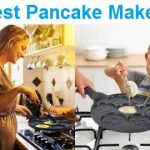 Top 12 Best Pancake Makers - Complete Guide 2020