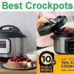 Top 15 Best Crockpots - Complete Guide & Reviews in 2020