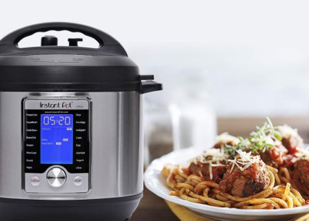 Top 15 Best Crockpots - Complete Guide in 2020