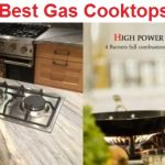 Top 15 Best Gas Cooktops - Ultimate Guide & Reviews 2020