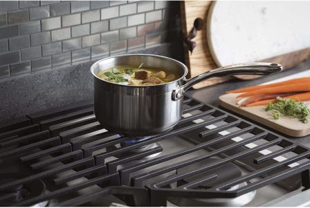 Top 15 Best Gas Cooktops in 2020