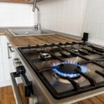 Top 15 Best Gas Stoves - Guide & Reviews 2021