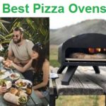 Top 15 Best Pizza Ovens - Ultimate Guide 2020