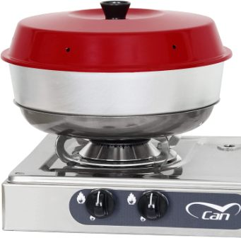 Top 15 Best Portable Ovens in 2020