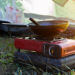 Top 15 Best Portable Stoves - Ultimate Guide 2021