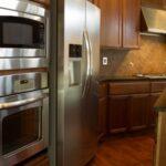 Top 15 Best Stainless Steel Microwaves - Guide & Reviews 2020