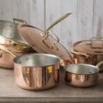 Top 15 Cuisinart Cookware Reviews in 2021 - Ultimate Guide