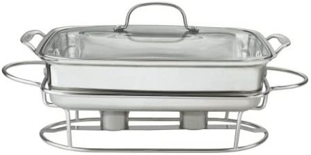 7BSRT-31 Classic Entertaining Collection by Cuisinart