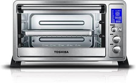 AC25CEW-SS by Toshiba