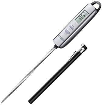 Habor 022 Digital Candy Thermometer