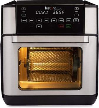 Instant Vortex Pro 9-in-1 Air Fryer