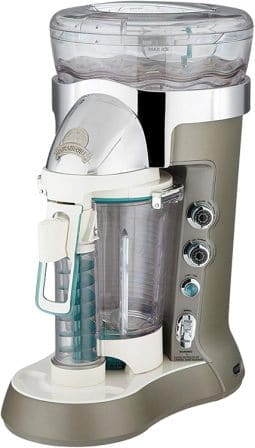 Margaritaville Bali Frozen Concoction Maker, DM3500