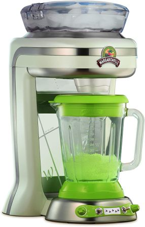 Margaritaville DM1000 Key West Frozen Concoction Maker