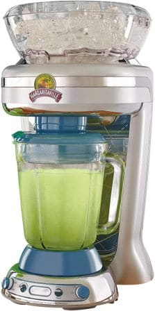 Margaritaville Key West Frozen Concoction Maker, DM1900