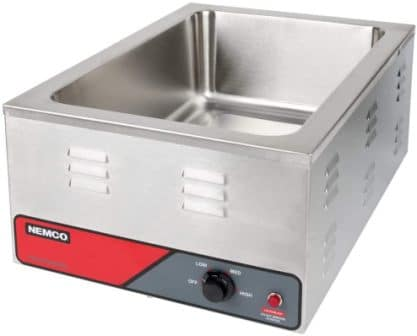 Top 10 Best Food Warmers - Ultimate Guide & Reviews for 2020