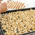 Top 10 Best Ravioli Trays - Guide & Reviews 2020