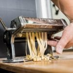 Top 10 Best Spaghetti Maker Machines - Guide & Reviews for 2020
