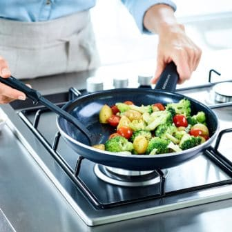 Top 10 Greenlife Cookware reviews in 2020