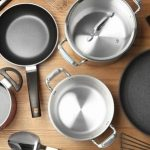Top 15 Best All-Clad Cookware - Guide & Reviews 2020