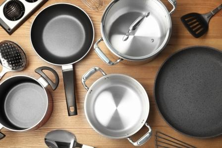Top 15 Best All-Clad Cookware in 2020