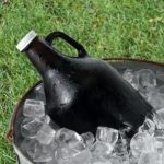 Top 15 Best Beer Growlers - Complete Guide & Reviews 2020