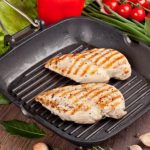 Top 14 Best Broiler Pans - Complete Guide & Reviews 2020