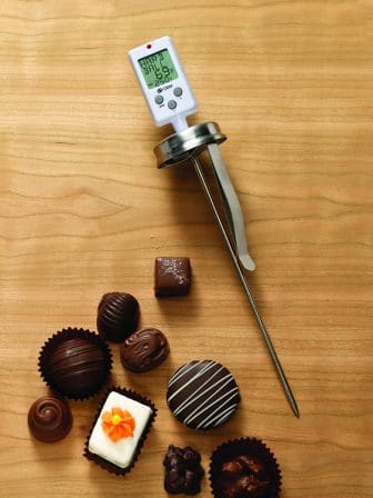 Top 15 Best Candy Thermometers in 2020