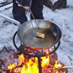 Top 15 Best Carbon Steel Pans - Guide & Reviews 2020