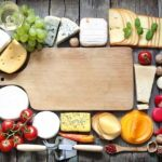 Top 15 Best Cheese Board Sets - Complete Guide & Reviews 2020