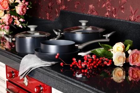 Top 15 Best Circulon Cookware in 2020