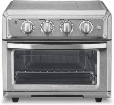 Top 15 Best Commercial Air Fryers - Complete Guide & Reviews 2020