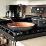 Top 15 Best Cookware for Gas Stove - Guide & Reviews for 2021