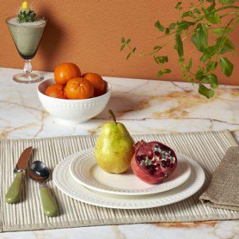 Top 15 Best Dinnerware Sets for Everyday Use