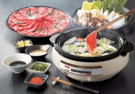 Top 15 Best Electric Skillets - Guide & Reviews 2020
