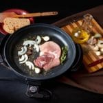 Top 15 Best Electric Skillets- Guide & Reviews 2020