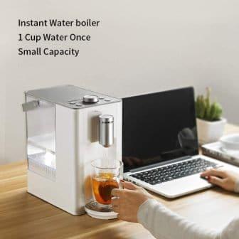 Top 15 Best Hot Water Dispensers in 2020