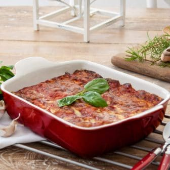 Top 15 Best Lasagna Pans in 2020