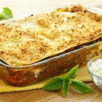 Top 15 Best Lasagna Pans - Guide & Detailed Reviews for 2020