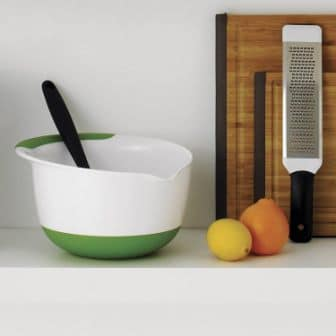 Top 15 Best Mixing Bowls for 2020