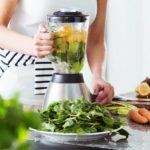 Top 15 Best Professional Grade Blenders - Guide & Reviews for 2020
