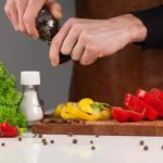 Top 15 Best Salt and Pepper Grinders - Complete Guide for 2020