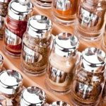 Top 15 Best Spice Racks - Reviews & Complete Guide 2020
