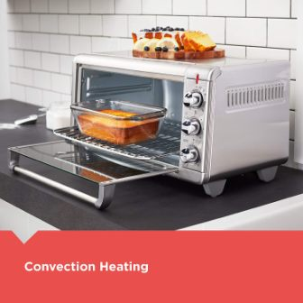 Top 15 Black and Decker Toaster Ovens in 2020