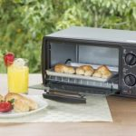 Top 15 Black and Decker Toaster Ovens - Complete Guide 2021