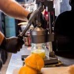 Top 9 Best Margarita Machines - Guide & Reviews 2020