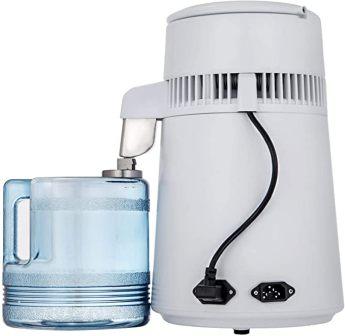 VEVOR Countertop Water Distiller