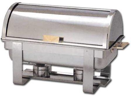 Winco Winware Chafer, C-5080